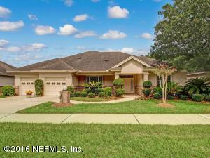 Loans near  Silkvine Ln, Jacksonville FL