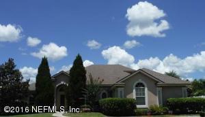 Loans near  Tralee Ct N, Jacksonville FL
