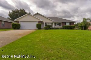 Loans near  Clayton Mill Rd, Jacksonville FL