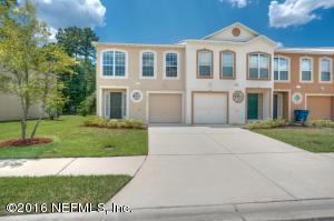 Loans near  Verde Gardens Cir, Jacksonville FL