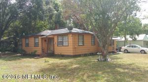 Loans near  Cherokee E, Jacksonville FL