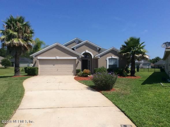 13558 Teddington Ln, Jacksonville, FL 32226