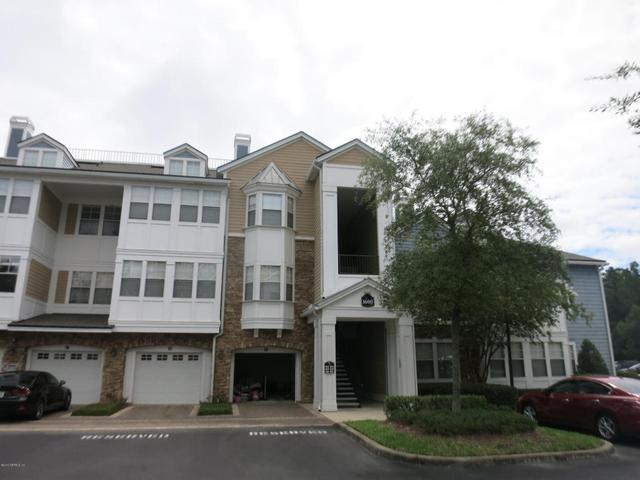 8550 Touchton Rd #1625, Jacksonville, FL 32216