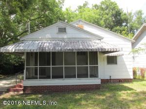 Loans near  Ernest St, Jacksonville FL