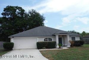 Loans near  Ridgewick Dr, Jacksonville FL