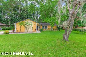 Loans near  Rivergate Dr, Jacksonville FL