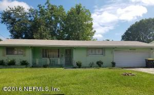 Loans near  Washington Estates Dr, Jacksonville FL