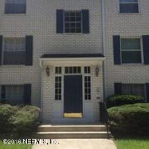 Loans near  Plaza Gate Ln S , Jacksonville FL