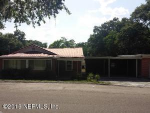 Loans near  Woodland Ave, Jacksonville FL