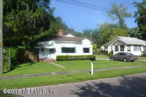 Loans near  st Ave, Jacksonville FL