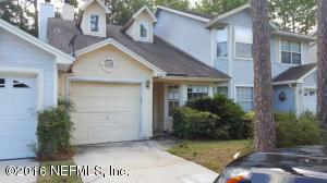 Loans near  Loch Avon Ct, Jacksonville FL
