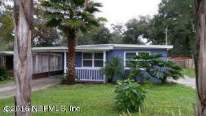 Loans near  Eaton Ave, Jacksonville FL