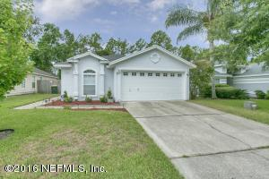 Loans near  Chambore Dr, Jacksonville FL