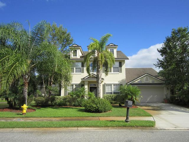 405 S Hidden Tree Dr, Saint Augustine, FL 32086