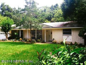 Loans near  Rankin, Jacksonville FL