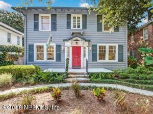 Loans near  Park St, Jacksonville FL