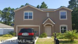 Loans near  Magnolia Valley Dr, Jacksonville FL