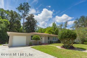 Loans near  Mercer Cir S, Jacksonville FL