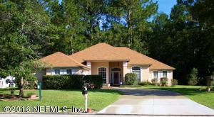 241 Maplewood Dr, St Johns, FL 32259