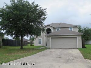 Loans near  E Jayhawk Ln, Jacksonville FL