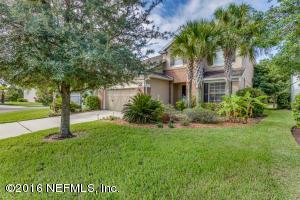 Loans near  Hillstead Ln, Jacksonville FL