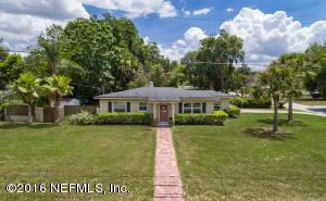 Loans near  Clemson Rd, Jacksonville FL