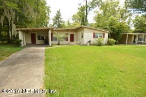 Loans near  Bernay Ave, Jacksonville FL