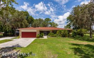 Loans near  River Isle Cir, Jacksonville FL