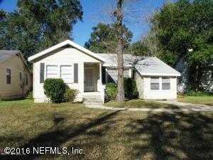Loans near  Sappho Ave, Jacksonville FL