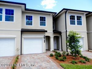 Loans near  Estancia Villa Cir , Jacksonville FL