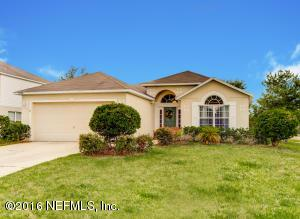 Loans near  Thorn Glen Rd, Jacksonville FL