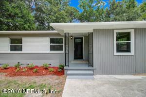 Loans near  Claret Dr, Jacksonville FL