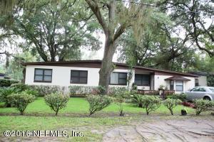 Loans near  Oliver St, Jacksonville FL