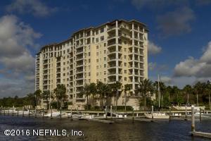 Loans near  Marina San Pablo Pl , Jacksonville FL