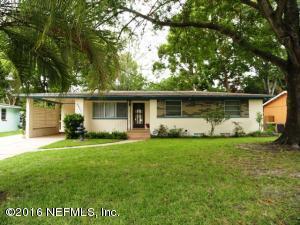 Loans near  Ledbury Dr S, Jacksonville FL