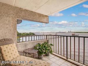 Loans near  Shepard St , Jacksonville FL
