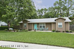 Loans near  Hoof Print Dr N, Jacksonville FL