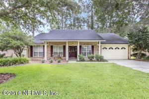 Loans near  Athens, Jacksonville FL
