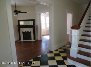 Loans near  Forbes St, Jacksonville FL
