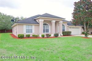 Loans near  Jerry Adam Dr, Jacksonville FL