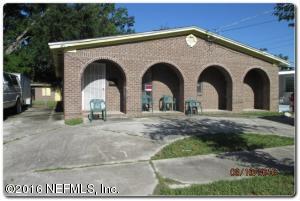 Loans near  Etta St, Jacksonville FL