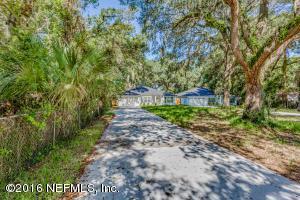 Loans near  San Pablo Rd, Jacksonville FL