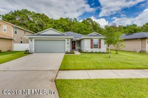Loans near  Westland Oaks Dr, Jacksonville FL