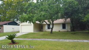 Loans near  Matador Dr, Jacksonville FL