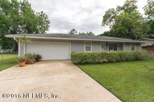 Loans near  Stuart Ave, Jacksonville FL