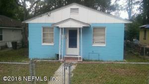 Loans near  Summit St, Jacksonville FL