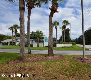 9360 Craven Road #902, Jacksonville, FL 32257