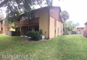 Loans near  Peeler , Jacksonville FL
