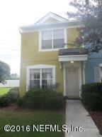 Loans near  Kensington Lakes Dr , Jacksonville FL
