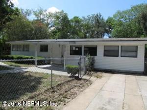 Loans near  Sprinkle Dr N, Jacksonville FL